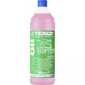 TENZI Gran Oll Uniwersalny zapachowy koncentrat do mycia podłóg, kafelek, parapetów, płytek