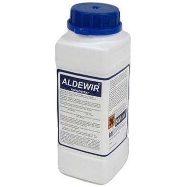 SEPTOMA ALDEWIR do dezynfekcji, mycia narzędzi i sprzętu medycznego