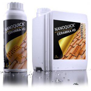 NANOQUICK® CERAMIKA HD