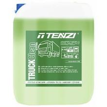 TENZI Truck Clean EXTRA Intensywna piana do mycia ciężarówek, silników, plandek