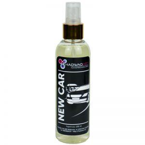 NEW CAR ekskluzywne perfumy do samochodu o zapachu nowego auta
